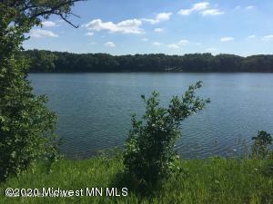 Tbd Woodbine Drive, Battle Lake, MN 56515