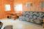 35852 Rush Lake Loop, #3&4, Ottertail, MN 56571