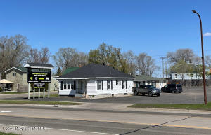 120 N St W, Detroit Lakes, MN 56501