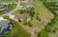 3521 Pebble Hills Drive, Fergus Falls, MN 56537