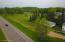 29075 Us Hwy 10, Detroit Lakes, MN 56501