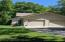 2090 Elmwood Drive, Detroit Lakes, MN 56501