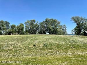 Lot 2,Bl 1 Thompson Beach Road, Pelican Rapids, MN 56572