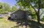 9991 Chippewa Heights NW, 1, Brandon, MN 56315