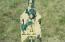 20622 N Long Lake Road NW, Evansville, MN 56326