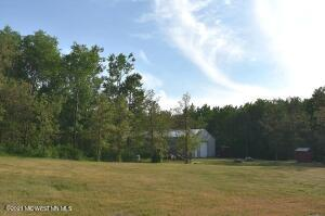27395 County 48, Osage, MN 56570
