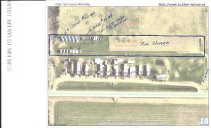 59691 W Wind Drive, Bluffton, MN 56518