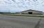 900 E Main Street, Perham, MN 56573