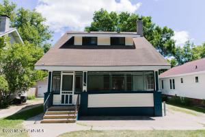 1139 Summit Avenue, Detroit Lakes, MN 56501