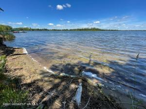 Lot 9 Seclusion Point Road, Dent, MN 56528