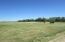 59519 W Wind Drive, Bluffton, MN 56518