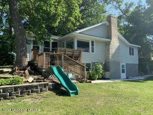 1324 East Shore Drive, Detroit Lakes, MN 56501