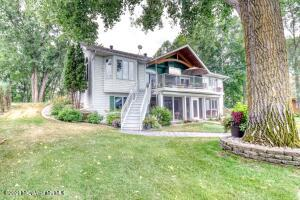 22749 Knollwood Lane, Pelican Rapids, MN 56572