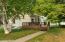 421 9th Street, Hawley, MN 56549