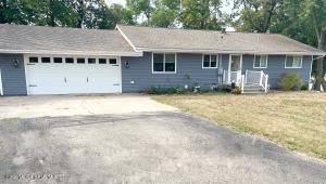 241 Long Lake Lane, Detroit Lakes, MN 56501