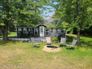24513 Woodland Lane, Detroit Lakes, MN 56501