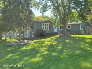 5011 5th Street, Lake Park, MN 56554