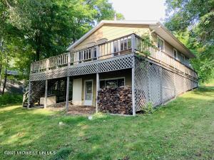 44505 Crystal Hills Trail, Pelican Rapids, MN 56572
