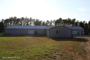 407 Western Avenue, Park Rapids, MN 56470