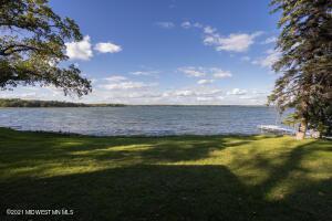 Tbd Brolin Beach Road, Detroit Lakes, MN 56501