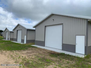 29474 Co Hwy 5, #59, Ottertail, MN 56571