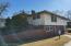 101 Ash Avenue E, Residential, Frazee, MN 56544
