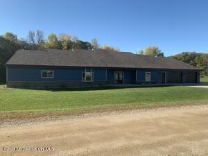 23584 N Fox Lake Lane, Detroit Lakes, MN 56501