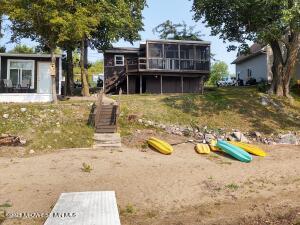 15216 Summer Island Road, Lake Park, MN 56554