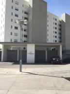 Departamento En Ventaen Huixquilucan, Bosque Real, Mexico, MX RAH: 18-67