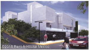 Casa En Ventaen Tlalpan, Tepepan, Mexico, MX RAH: 18-143