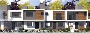 Casa En Ventaen El Marques, Zakia, Mexico, MX RAH: 18-187