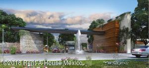 Casa En Ventaen Queretaro, Juriquilla, Mexico, MX RAH: 18-219