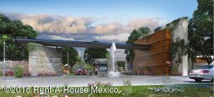 Casa En Ventaen Queretaro, Juriquilla, Mexico, MX RAH: 18-220