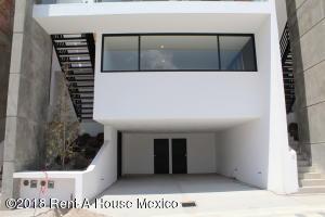 Departamento En Ventaen El Marques, Zibata, Mexico, MX RAH: 18-288