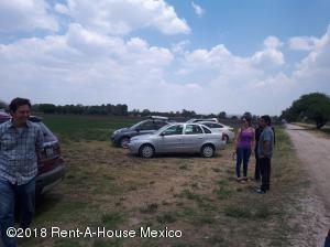 Terreno En Ventaen El Marques, Paseos Del Maques, Mexico, MX RAH: 18-379