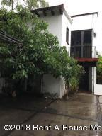 Casa En Ventaen Atizapan De Zaragoza, Lomas De La Hacienda, Mexico, MX RAH: 18-434