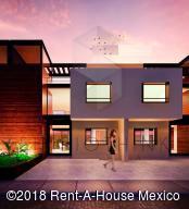 Casa En Ventaen Queretaro, San Isidro Juriquilla, Mexico, MX RAH: 18-479