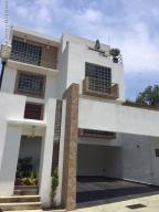 Casa En Ventaen Atizapan De Zaragoza, Lomas De Bellavista, Mexico, MX RAH: 18-495