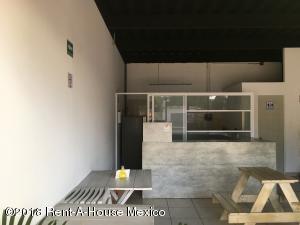 Local Comercial En Rentaen Corregidora, El Pueblito, Mexico, MX RAH: 18-563