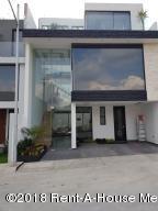 Casa En Ventaen Atizapan De Zaragoza, Residencial Lago Esmeralda, Mexico, MX RAH: 18-750