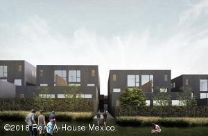 Casa En Ventaen Queretaro, El Refugio, Mexico, MX RAH: 18-769