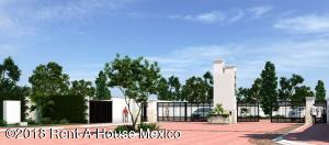 Casa En Ventaen El Marques, Real Solare, Mexico, MX RAH: 18-809