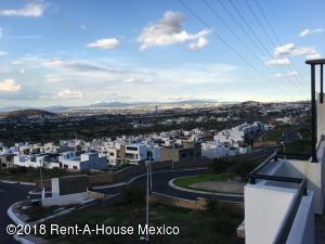 Casa En Ventaen Queretaro, Bugambilias, Mexico, MX RAH: 18-814