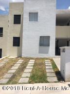 Departamento En Ventaen Queretaro, Privalia Ambienta, Mexico, MX RAH: 18-832