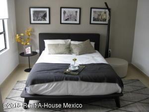 Casa En Ventaen El Marques, Real Solare, Mexico, MX RAH: 18-862
