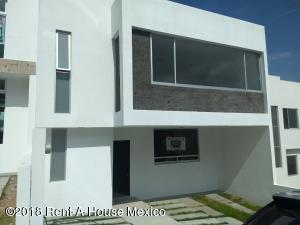 Casa En Ventaen Corregidora, Punta Esmeralda, Mexico, MX RAH: 18-835