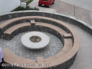 Casa En Ventaen El Marques, Zakia, Mexico, MX RAH: 18-876