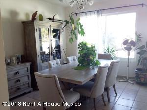 Casa En Ventaen Corregidora, El Pueblito, Mexico, MX RAH: 18-917