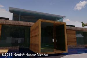 Casa En Rentaen Acapulco, Poblado De Tres Palos, Mexico, MX RAH: 18-942