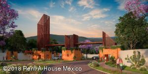 Terreno En Ventaen Queretaro, El Refugio, Mexico, MX RAH: 18-953